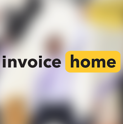 InvoiceHome