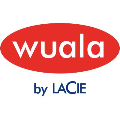 Wuala