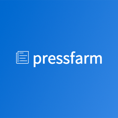 pressfarm.co