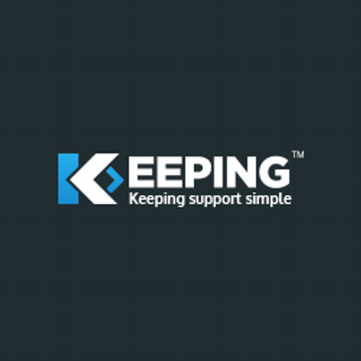 Keeping