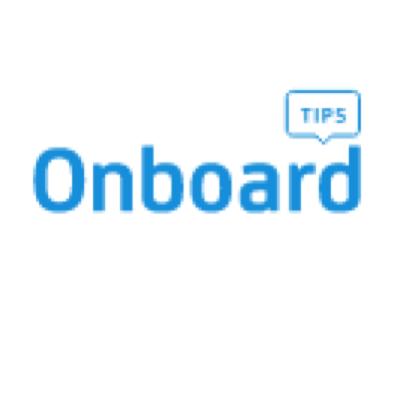 OnboardTips