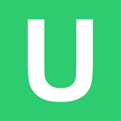 UsernameNow - Username Generator