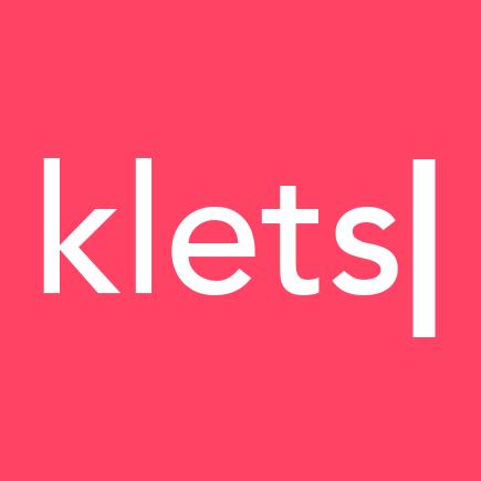 Klets