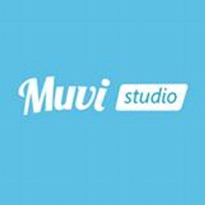 Muvi Studio