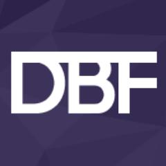 DBFreebies.co