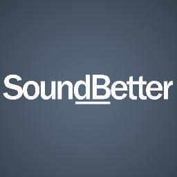 Soundbetter