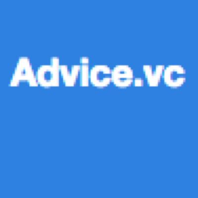 Advice.vc