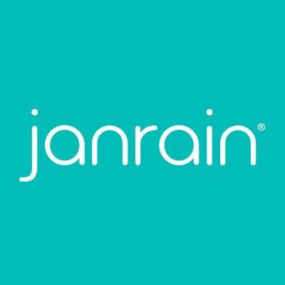 Janrain