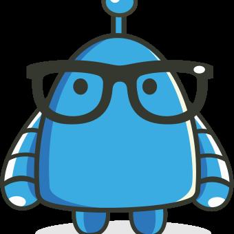 ShipRobot