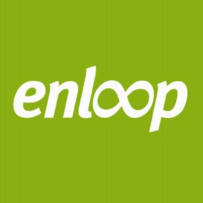 Enloop