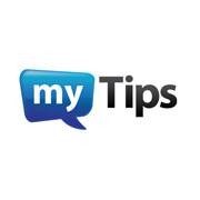 myTips