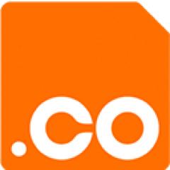 GO.CO