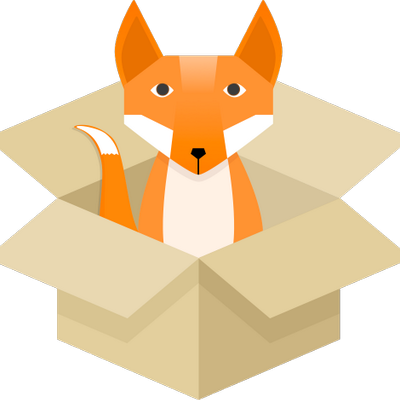 PackageFox