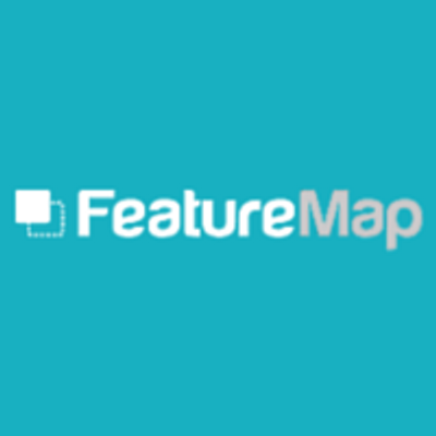 FeatureMap