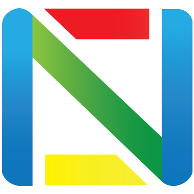Anewstip