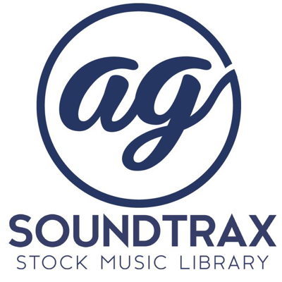 AGsoundtrax stock music library