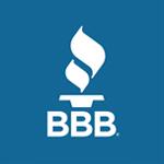 Best Business Bureau