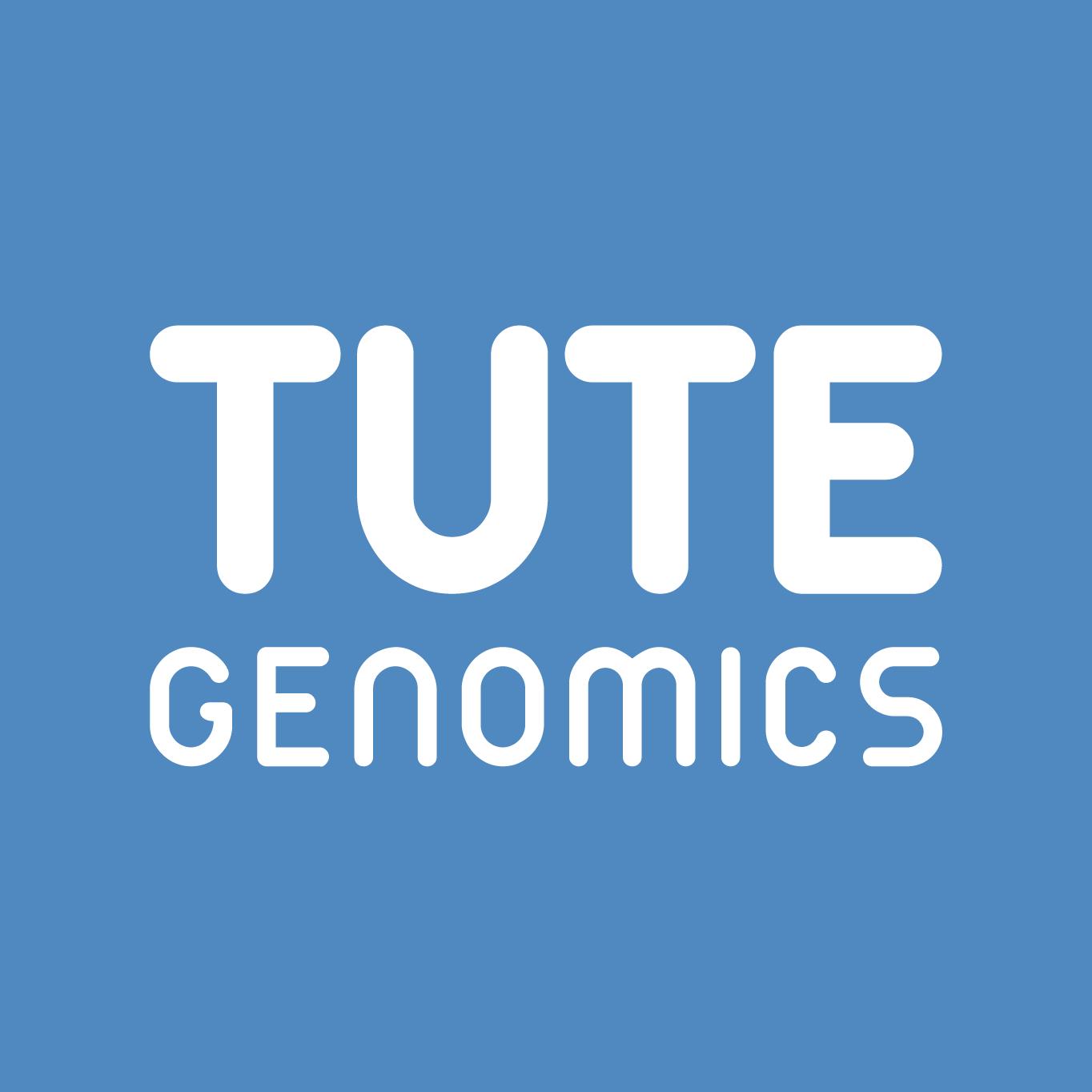 Tute Genomics