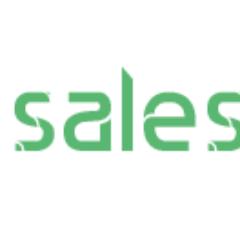Salesroller