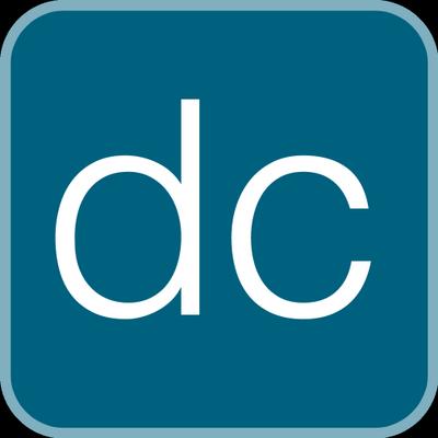 domcomp