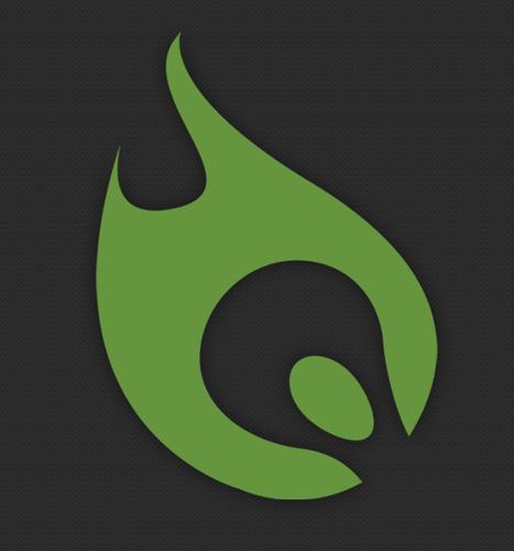 StartupVideos