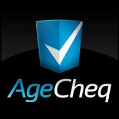 AgeCheq