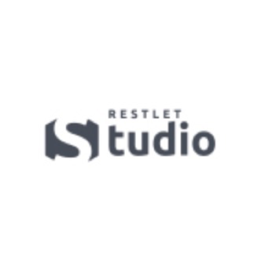 Restlet Studio
