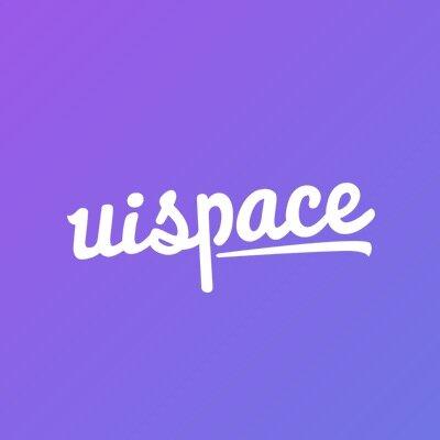 UI Space
