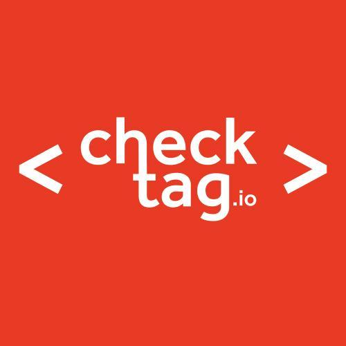 Checktag