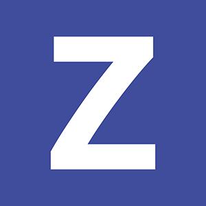 ZenHub.io