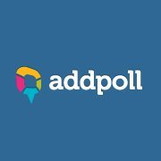 Addpoll