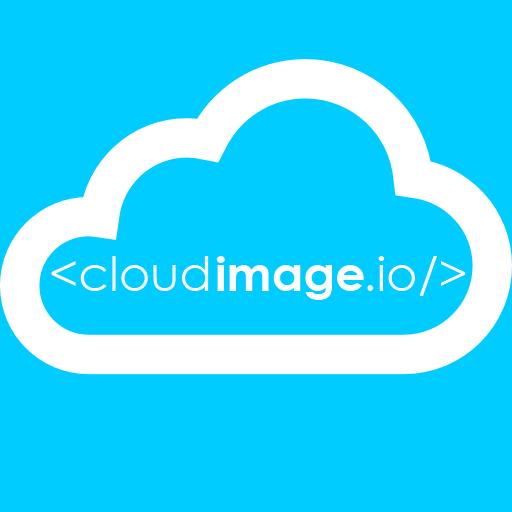 Cloudimage.io