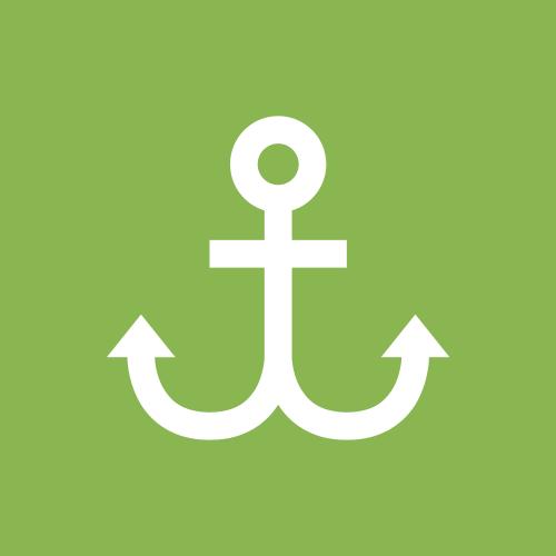 Dock Name