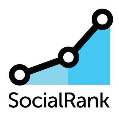 SocialRank