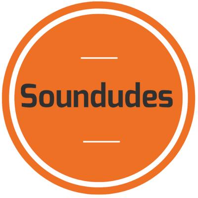 Soundudes