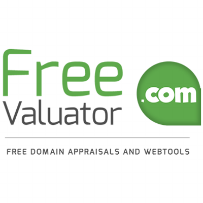 Free Valuator
