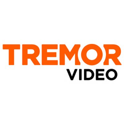 TremorVideo