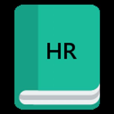 Playbook HR
